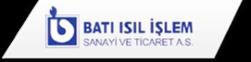 BATI ISIL İŞLEM SAN. VE TİC. A.Ş