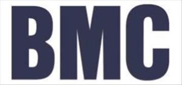 BMC OTOMOTİV SAN. VE TİC. A.Ş.