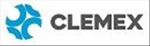 Clemex