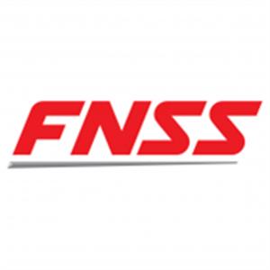 FNSS SAVUNMA SİSTEMLERİ A.Ş.