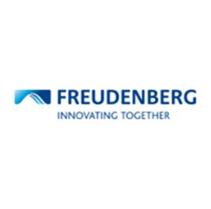 FST-FREUDENBERG SEALİNG TECHNOLOGİES SAN. VE TİC. A.Ş.