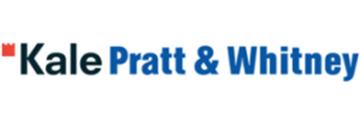 KALE PRATT&WHITNEY UÇAK MOTOR SAN. A.Ş.