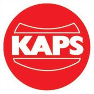 Karl Kaps