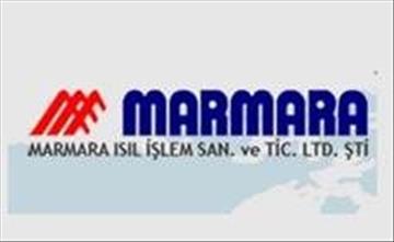 MARMARA ISIL İŞLEM SAN. VE TİC. LTD. ŞTİ.