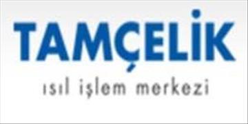 TAMÇELİK ISIL İŞLEM SAN. TİC. A.Ş.